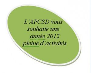 Spécial APCSD 2012 dans Vie de l'association bonna-nnée-2-300x242