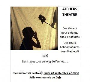 Rentrée Théâtre dans Theatre affiche-blog-300x273