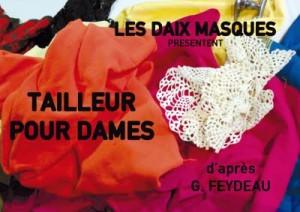 illustration-tailleur-pour-dames_1