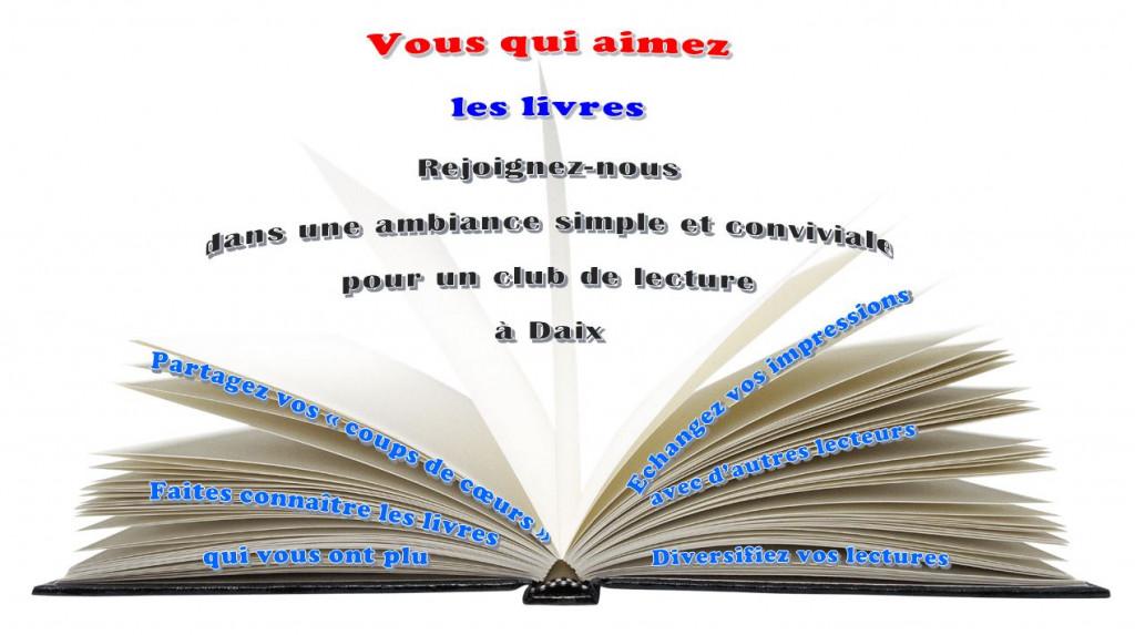 livre APCSD