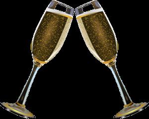 champagne-160866_1280
